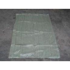 新款编织袋产品信息   西宁复合编织袋