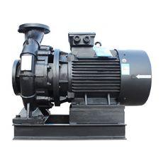 源立水泵厂家直销KTX 空调泵