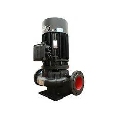 源立水泵厂家直销GDX超静音空调泵