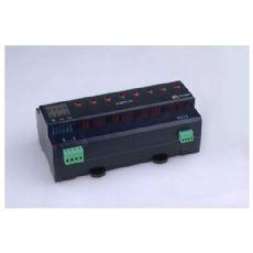 智能照明控制系统-智能照明控制模块