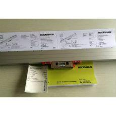 LS186C ML540订货号336963-16光栅尺