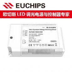 40w led灯带灯条调光驱动电源
