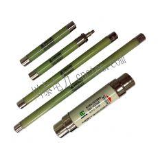 XRNP高压互感器保护用高压限流熔断器