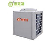 襄城空气能热水器/空气能热水器价格