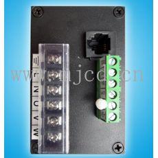 优质的电机调速器由无锡地区提供    _电机调速器供应商
