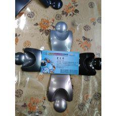 深圳金属色母粒——为您提供高质量的免喷涂金属色母粒资讯