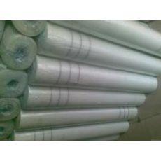 海盛玻纤——有信誉度的网格布提供商,福建耐碱网格布