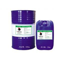 专业工业用油切削液线切割液--就选豪马克,厂家产销一体