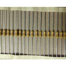 专业技术生产销售电阻保险丝、电阻保险丝、绿色电阻保险丝