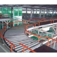 芜湖滚筒线|芜湖滚筒线生产【你来不来】芜湖滚筒线供应商