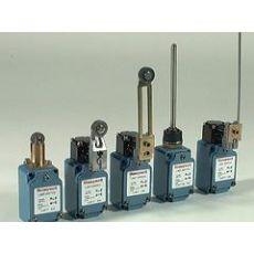具有口碑的honeywell传感器由厦门地区提供    :限位开关LS2A4K