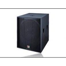 推荐广州优质SF·Audio S15+超低频音箱——阜阳S15+音箱