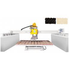 供应福建质量良好的红外线桥切机——供应红外线桥切机