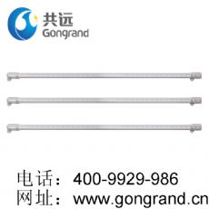 东莞LED冷柜灯管厂家直销 工厂供应商