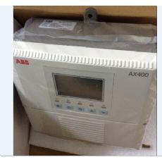 AX413/10001 上海产ABB变送器