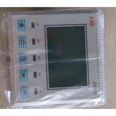 AX433/10001 上海产ABB变送器