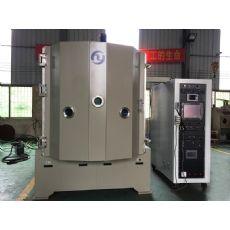 复合镀膜机厂家,规模大的HY-1500型高真空电子束镀膜机厂商推荐