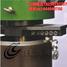 厂家直销小型内涨式电动坡口机