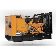 买好的卡特系列发电机,就选云南创威机电_云南卡特发电机组