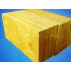 哪里可以购买岩棉板|高质量的玻璃棉火热供应