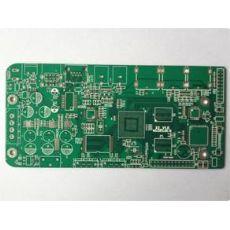 推荐,蚌埠电路板批发价 蚌埠电路板批发商 蚌埠电路板供应商