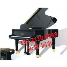 朝陽北京鋼琴二手鋼琴回收回收價格合理-點擊查看原圖