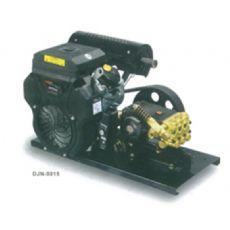 选购价格优惠的汽油高压清洗机就选洁嘉清洁:超高压水射流设备