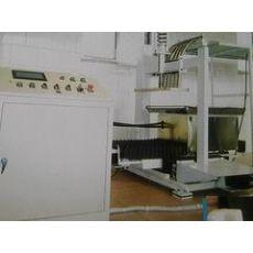 瑞祥果品机械质量良好的数码切片机出售:数码切片设备厂家
