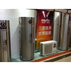 供应台州价格超值的空气能热水器,三明市空气能价格