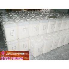 销量好的纯水性封口胶  是由浙江科西亚提供的    |UV上光牛皮纸专用胶供货厂家