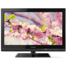 电视售后维修安装=西安海信电视维修安装电话