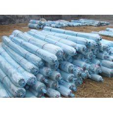 大姜膜供应商——想买优质西瓜膜,就到鼎城塑料厂