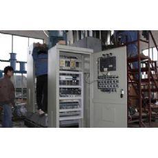 供应浙江超值的杭州压力自动化系统|温度采集系统公司