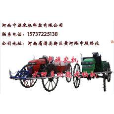 水稻多功能运秧机、施肥机、打药机,稻田运苗机