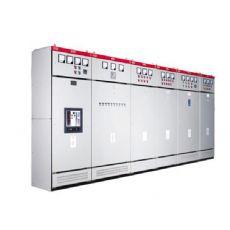 受欢迎的GGD型交流低压配电柜品牌推荐  :河南GGD型交流低压配电柜