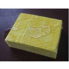 实惠的玻璃棉,厂家火热供应:丰台玻璃棉板