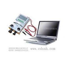 新疆数字压力校验仪,耐用的数字压力校验仪四川供应