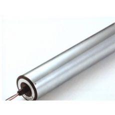 哪里能买到优质实惠的ASAHI电动滚筒:海南ASAHI电动滚筒
