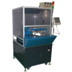 信誉好的全自动焊锡包磁芯机供应商_珠海一特,全自动焊锡包磁芯机工厂