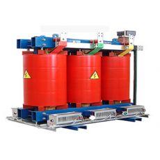 捷浩电器有限公司提供好的电力电抗器_河北电力电抗器