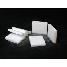 山东优异的干冰品牌——龙口干冰