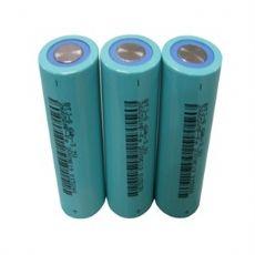 锂电池电动车/鸿鑫达新能源sell/锂电池厂家排
