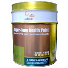 质量一流的水性木器漆,厂家火热供应_水性木器漆生产