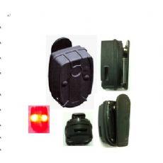 RHJ300/J消防员呼救器