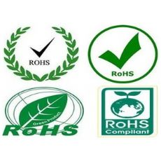 专业欧盟ROHS认证中心,权威ROHS环保认证