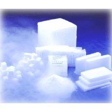 福山干冰——好用的干冰是由烟台飞鸢提供的