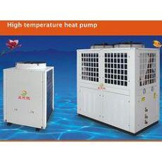 具有良好口碑的广西空气能热水器厂家,太阳能热水器价格