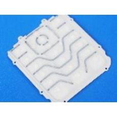 精良的导电胶按键就在华通达电子器件|茂名导电胶按键