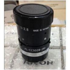 买专业工业相机,就选宇加自动化 厦门工业相机