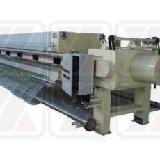 江苏好的手动型隔膜压滤机-复合橡胶板式供应 手动型隔膜压滤机-复合橡胶板式代理